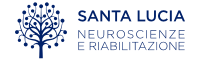 Santa Lucia - Neurosciences and Rehabilitation