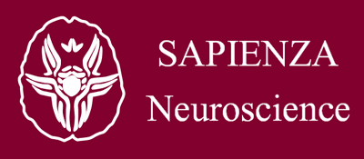 AgliotiLAB is part of the Sapienza Neurobiology Research Center